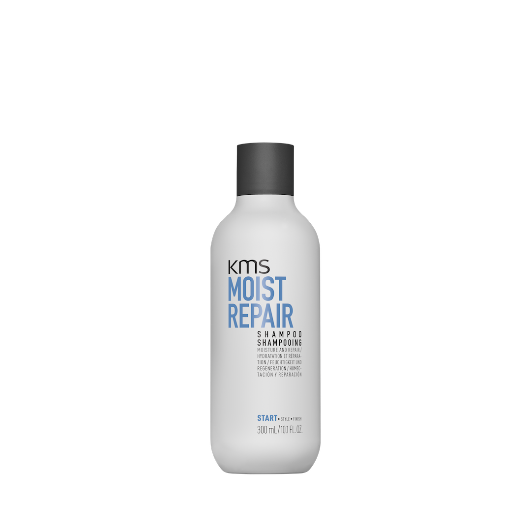 produktbild moist repair shampoo