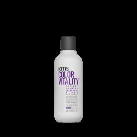 produktbild colorvitality blonde shampoo