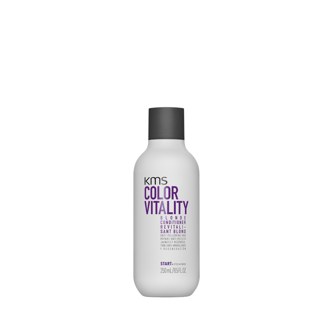 produktbild colorvitality blonde conditioner