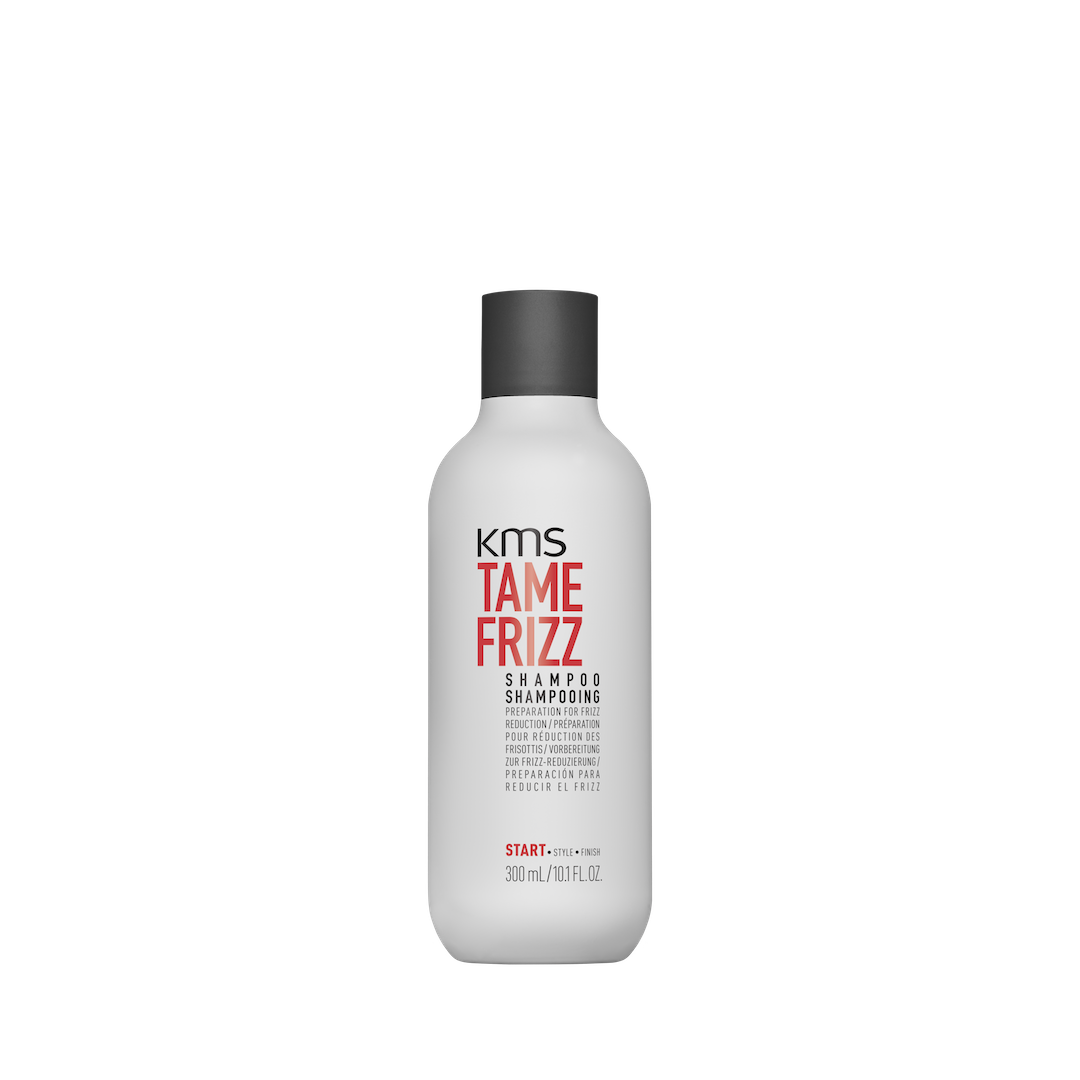 produktbild tamefrizz shampoo