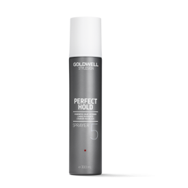 produktbild perfect hold sprayer
