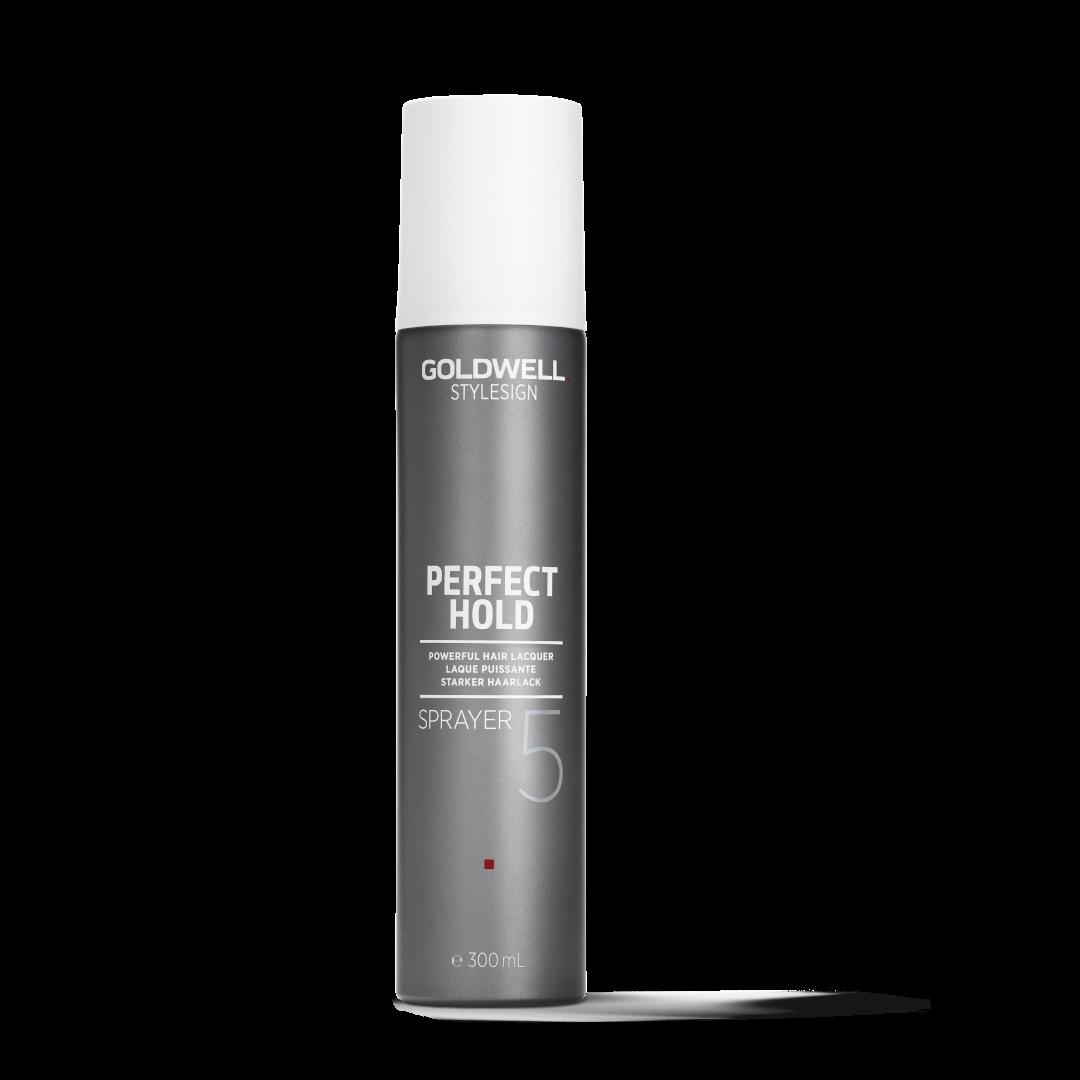 produktbild perfect hold sprayer