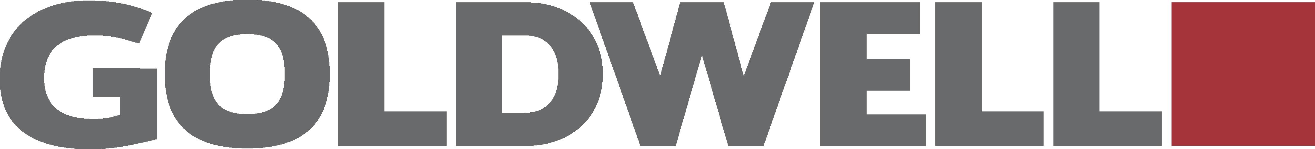 FTG Logo | Goldwell