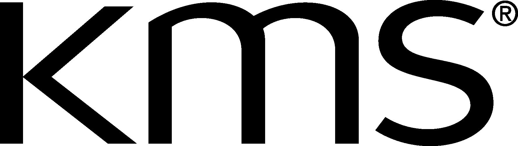 FTG Logo | KMS