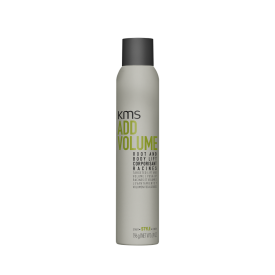 produktbild kms add volume root and body lift