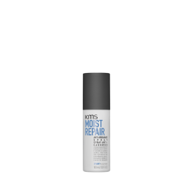 produktbild moist repair anti breakage spray