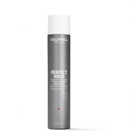 produktbild stylesign perfect hold sprayer