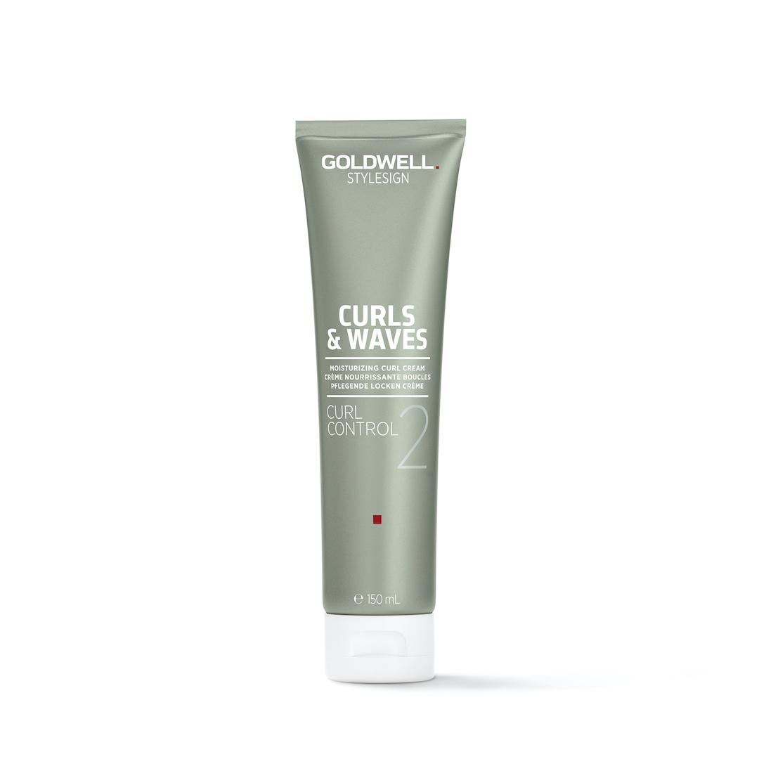 produktbild stylesign curl control