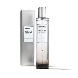 produktbild kerasilk reconstruct hairperfume