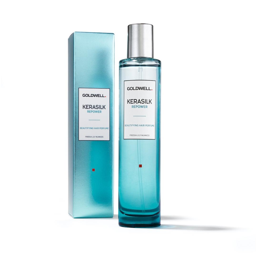 produktbild stylesign Repower hair perfume