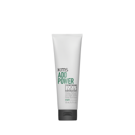 produktbild kms addpower strengthening fluid