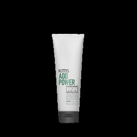 produktbild kms addpower strengthening fluid