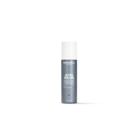 produktbild stylesign ultra volume volumen spray